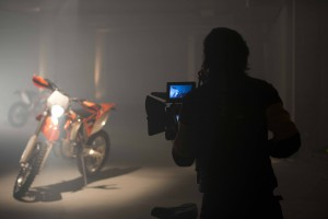 ktm-making-of_18-2