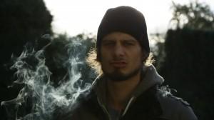 mandi-rauch-2