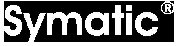 Symatic - Automatische Türsysteme